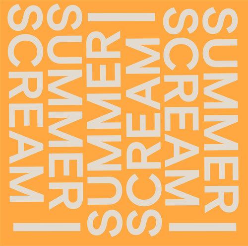 Summer Scream I