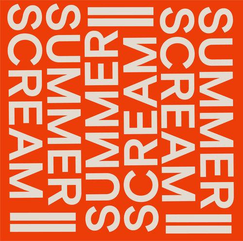 Summer Scream II